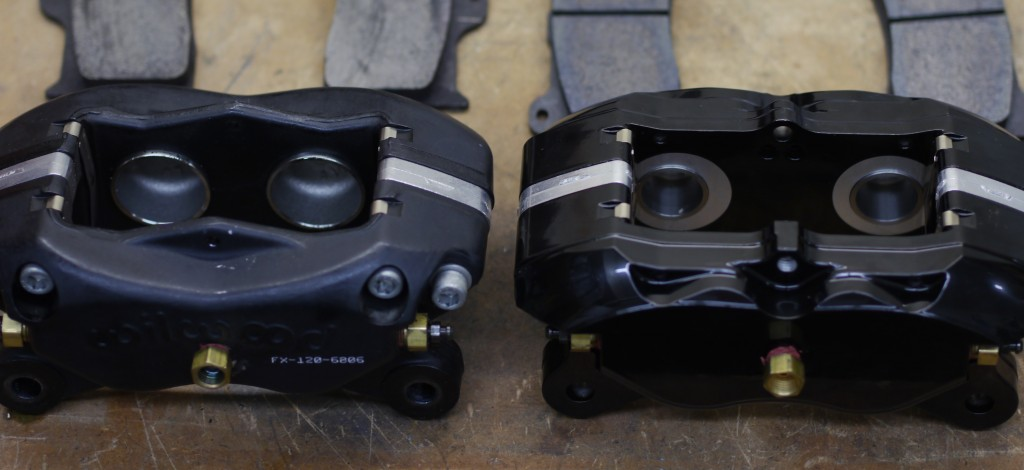 rear_calipers