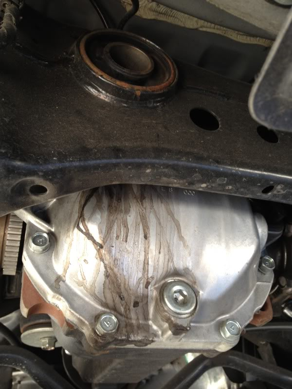 370z_diff_bushing_fail